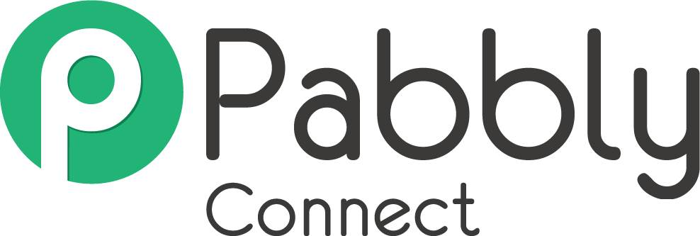 Pabbly Connect