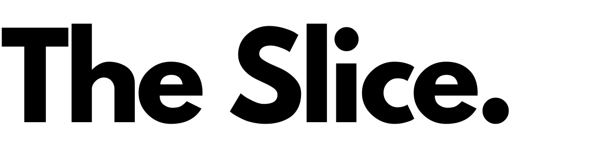 "alt=""the slice logo"""