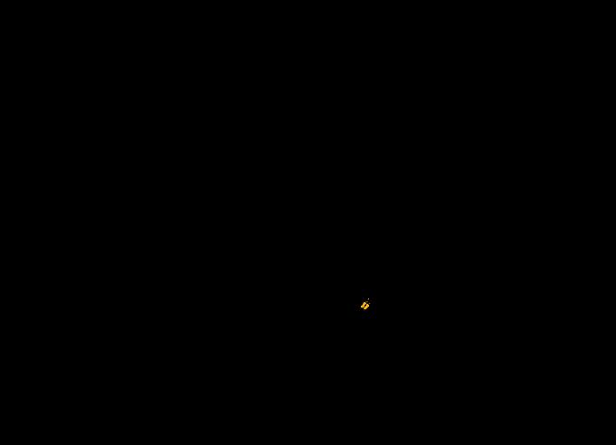 9f7fccaa-9a20-11ea-a3d0-06b4694bee2a%2F1611163123795-signal+vs+noise+1.png
