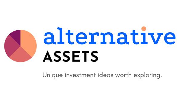 Alternative Assets