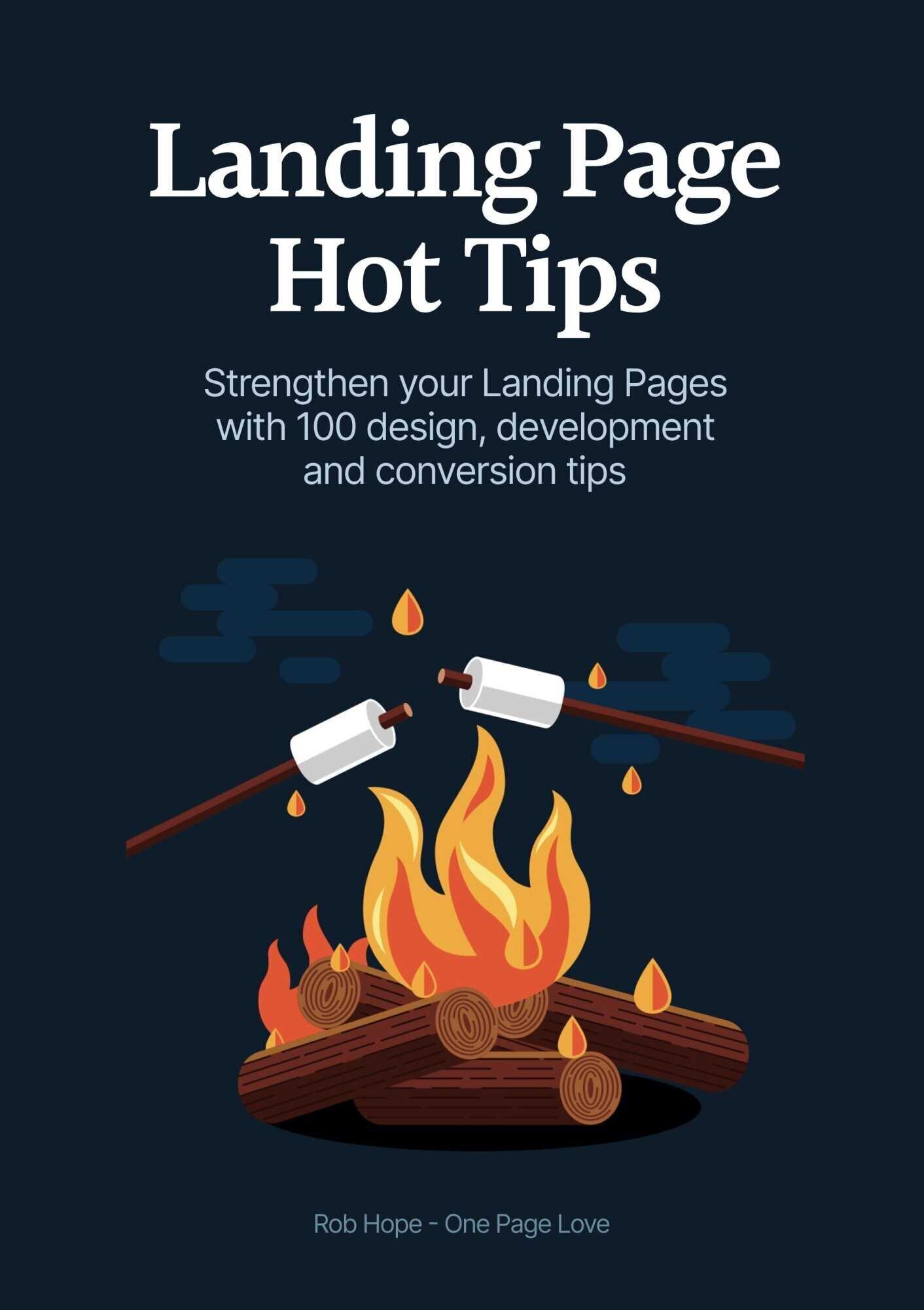 100 Hot Tips