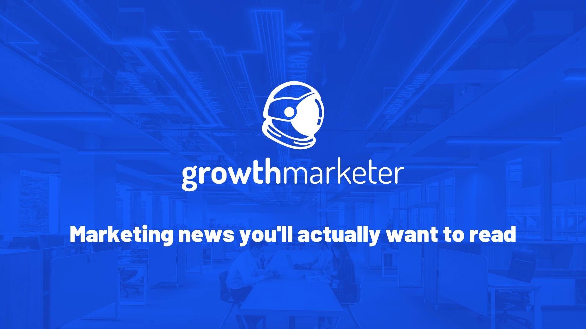 Growth Marketer