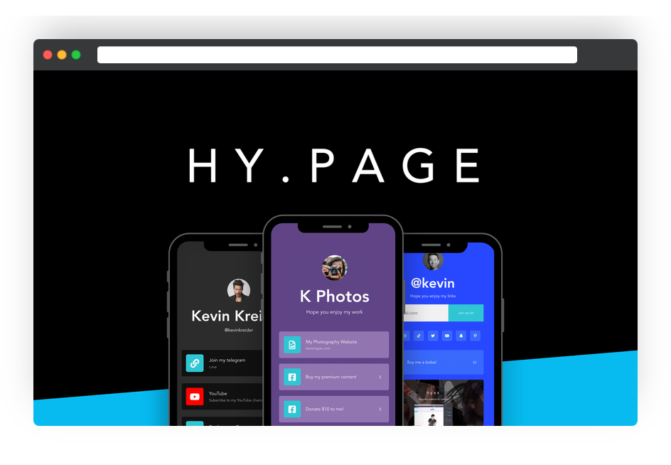 hy.page